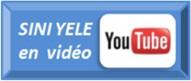 Vidéo SINI YELE